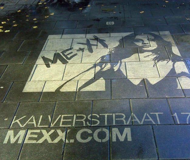 reversegraffiti_greengraffiti_reverse-gr