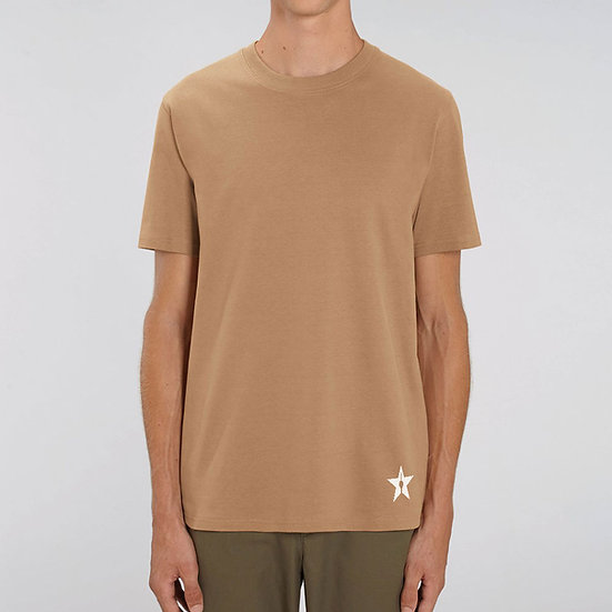 Men T-Shirt - Star