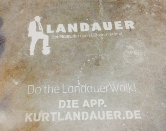 Sandprinting_Kurtlandauer.png