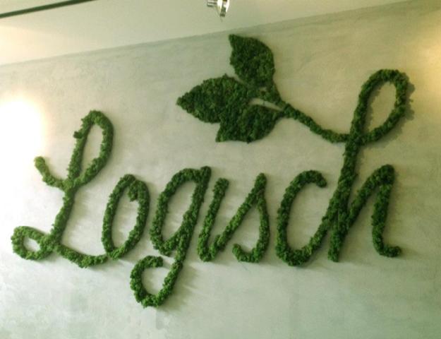 Moos Logo_ Moosschild_Moosschriftzug 06.