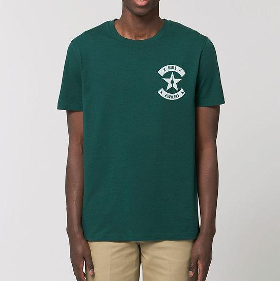 Unisex T-Shirt - XXXX