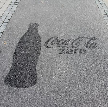 reversegraffiti_cola_zero.png