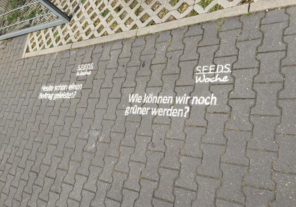 Sandprinting__Remscheid_01.jpg