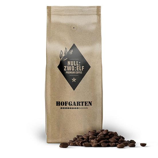 0211 HOFGARTEN Kaffee