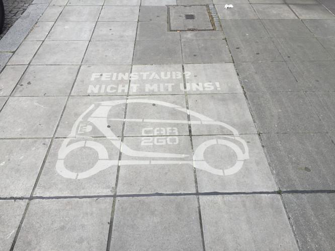 reversegraffiti__Stuttgart_02.jpg