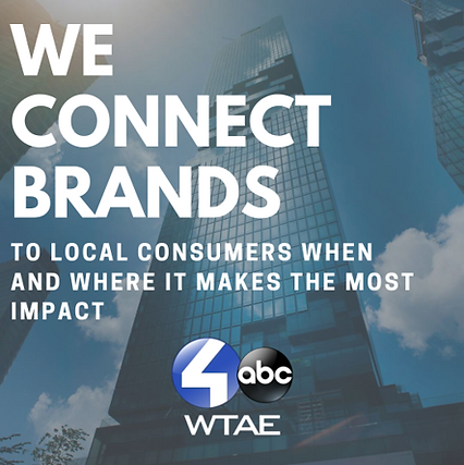 We Conncet Brands.png