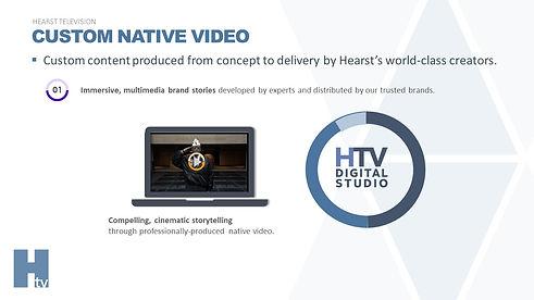 Native Video.jpg