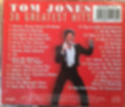Tom Jones 30 greatest hits back cover.jp