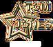 Tom Jones Tribute Logo
