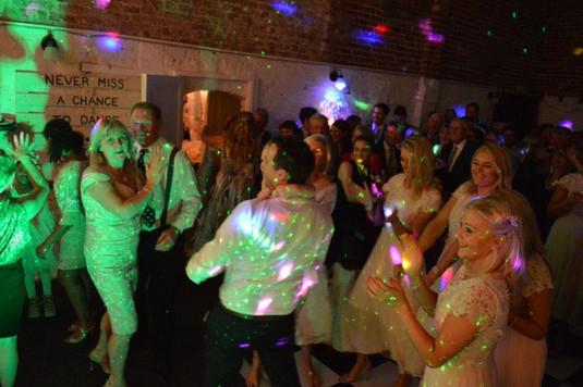 Dancing-Crowd.jpg