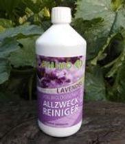 EM-Lavendel-Reiniger_h_s.jpg