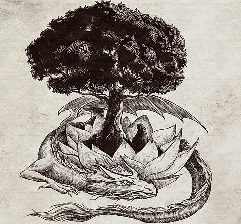 Dragon%20of%20the%20West%20(Artwork)_edited.jpg