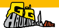 G & G HAULING.png