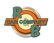 car company.PNG
