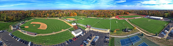 Miller Field.jpg