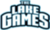 the lake games