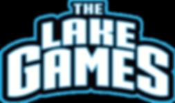 the lake games