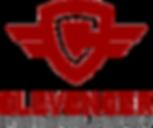 Clevenger Ins logo copy.png