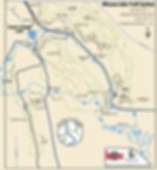 US-Bike-and-Run-Trail-Map_Blue.png