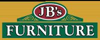 jbsfurniturelogo.png