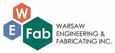 weFAB_logo large.jpg