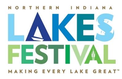 LakesFestivalLogo4.jpg