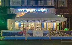 greekislands_slider1.png