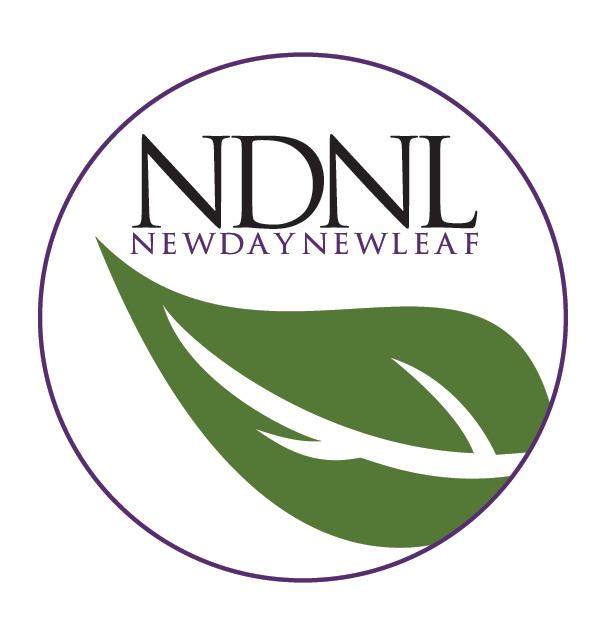 NDNL Logo