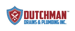 Dutchman Drains and Plumbing-01