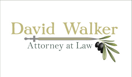 dbwalklaw-olive-branch