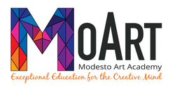MoArtLogo_final_1up