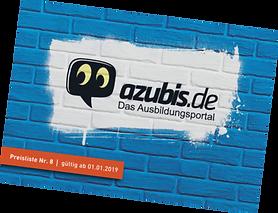 azubis.de.png