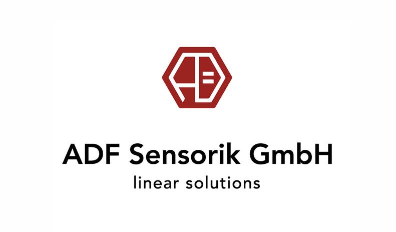 ADF Sensorik