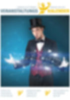Veranstaltungskalender Layout01 Kopie.jp