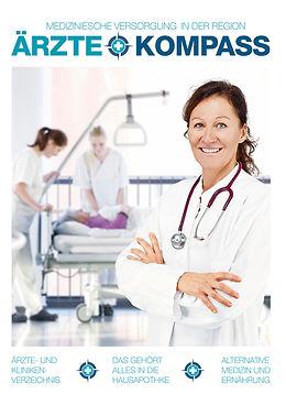 Titel Ärzte_klein_rbg.jpg