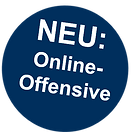 Online Offensive.png