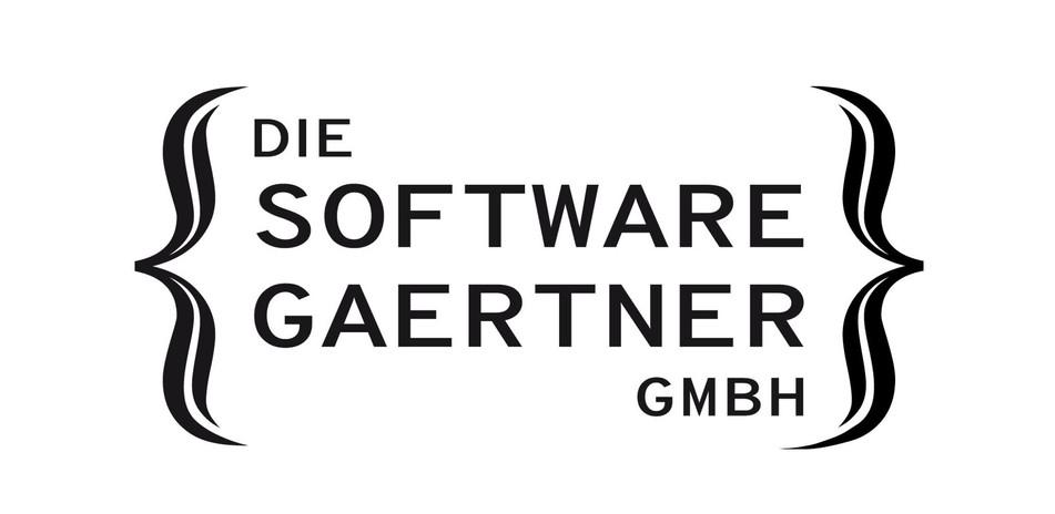 Die Softwaregärtner GMBH