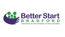BetterStart_Bradford_Logo