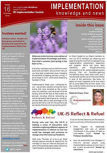 Bulletin 16 cover.JPG