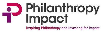 Philanthropy Impact.JPG