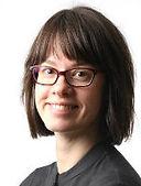 Alexandra Ziemann