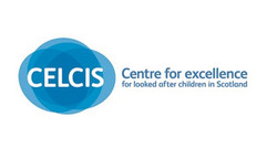Celcis_Logo