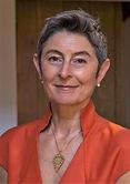 Deborah Ghate