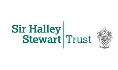 Sir_Halley_Stewart_Trust_logo