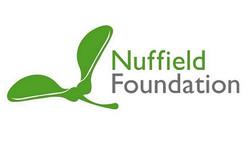 Nuffield_Foundation_Logo