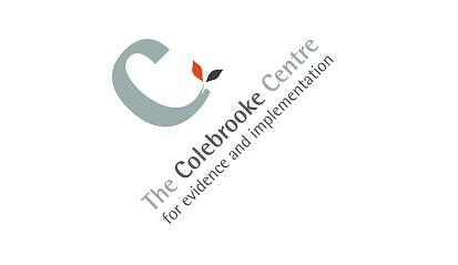 colebrooke_centre_logo