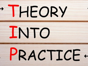 Nothing so practical as a good theory