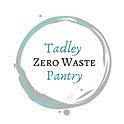 TZWP Logo