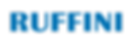 Logo des Restaurants Ruffini