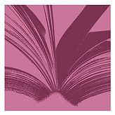 Logo der Sendlinger Buchhandlung